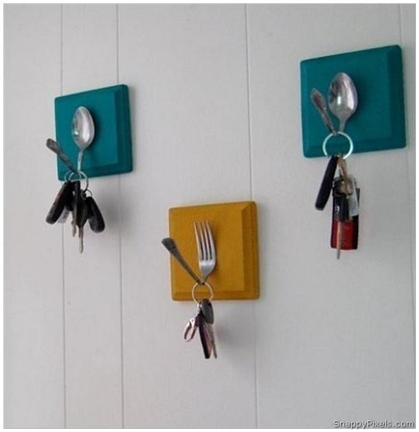 diy-craft-ideas-11
