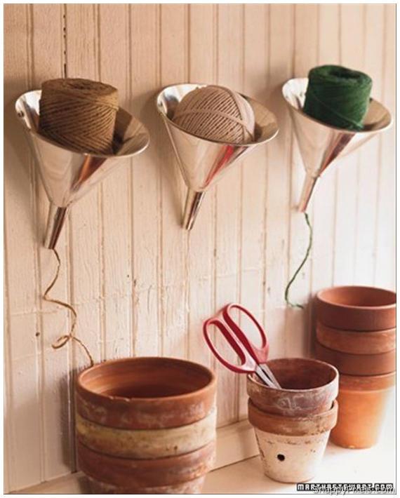 diy-craft-ideas-8