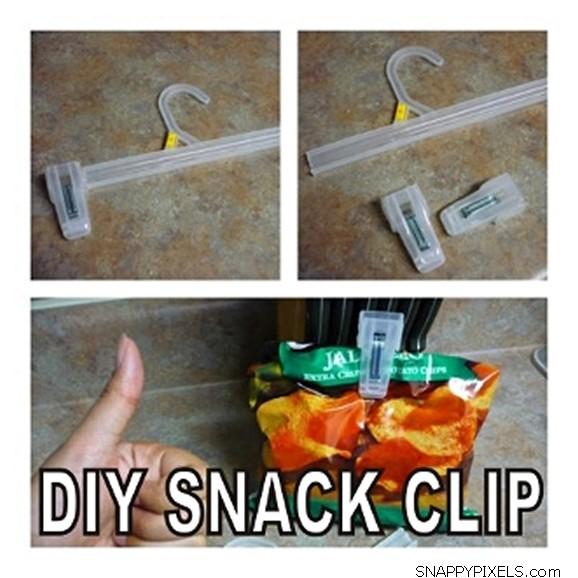 diy-life-hacks-easy-8