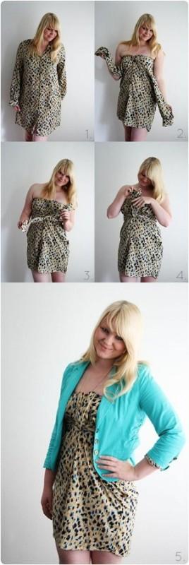 diy-no-sewing-clothes-1