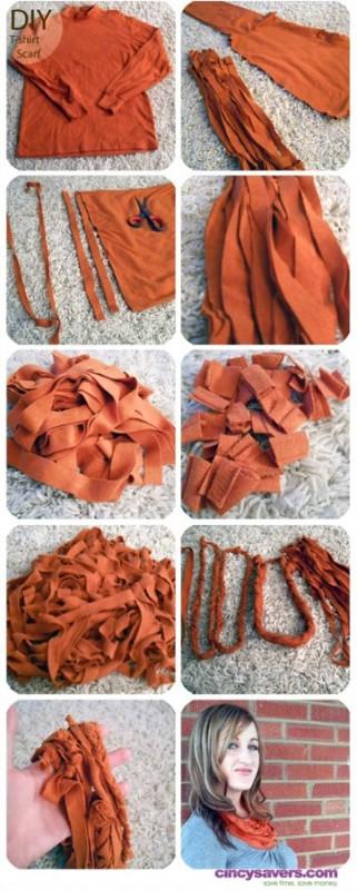 diy-no-sewing-clothes-12