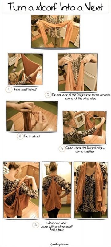 diy-no-sewing-clothes-14