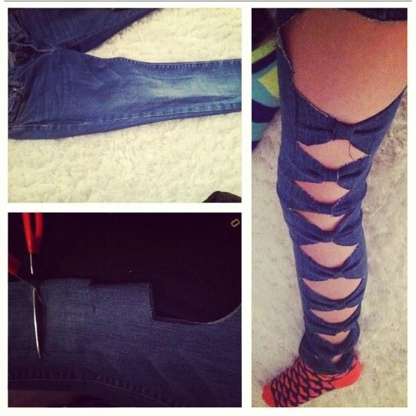 diy-no-sewing-clothes-15