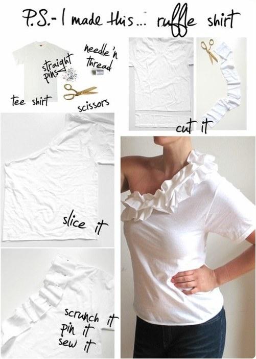 diy-no-sewing-clothes-2