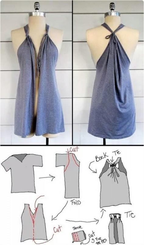 diy-no-sewing-clothes-5