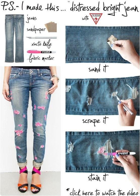 diy-no-sewing-clothes-8