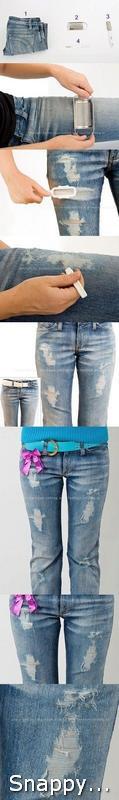 diy-old-jeans-1