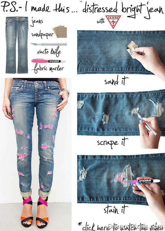 diy-old-jeans-17