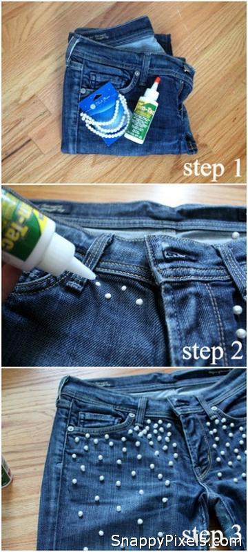 diy-old-jeans-19