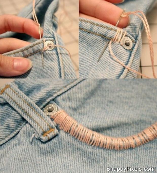 diy-old-jeans-22