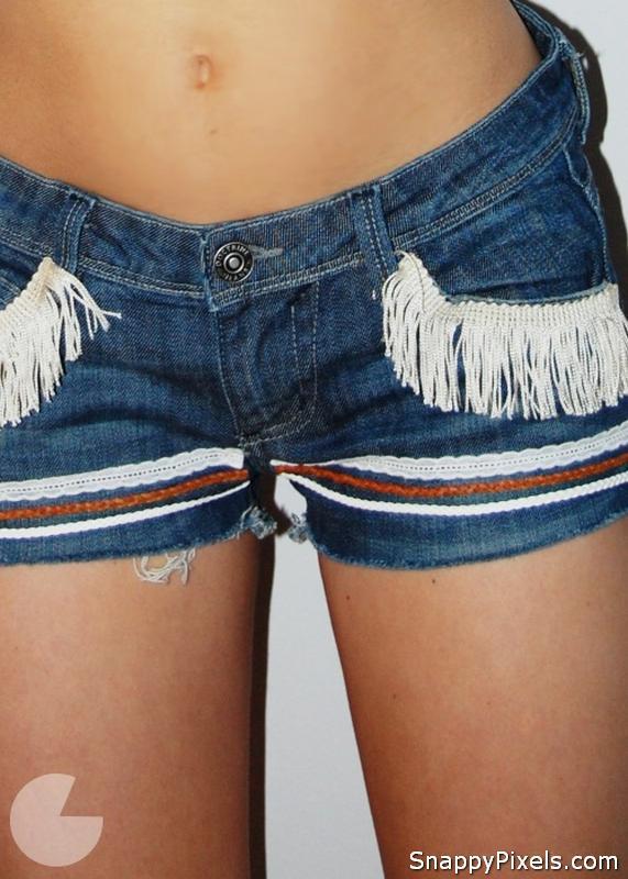 diy-old-jeans-24