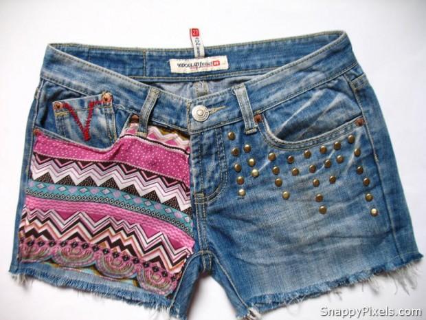 diy-old-jeans-27
