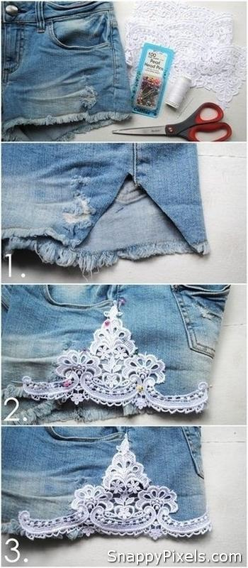 diy-old-jeans-4