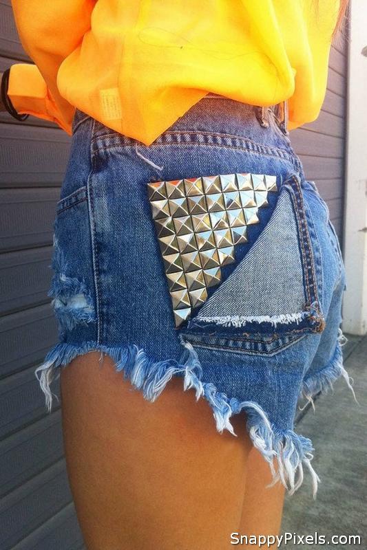 diy-old-jeans-5