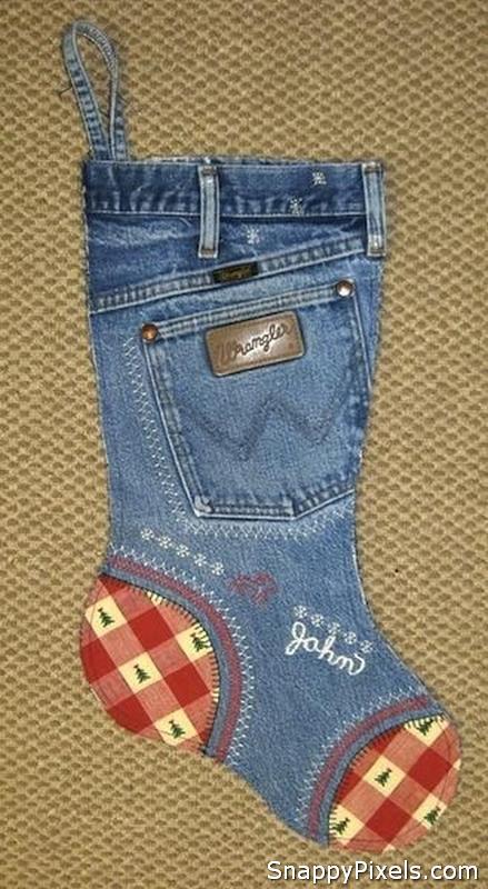 diy-old-jeans-7