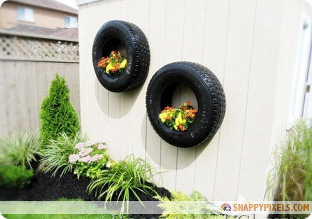 diy-old-tire-projects-11