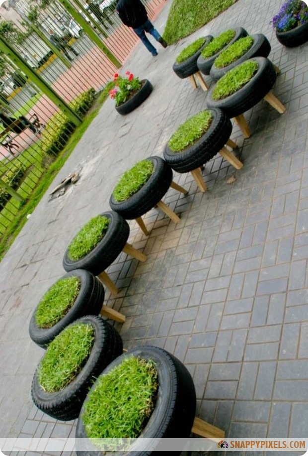 diy-old-tire-projects-13
