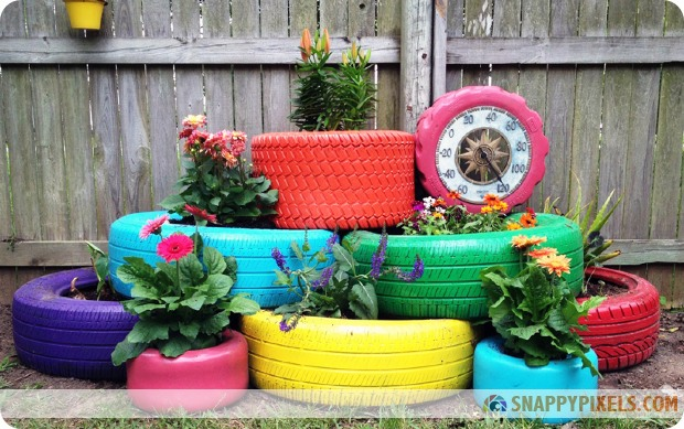 diy-old-tire-projects-14