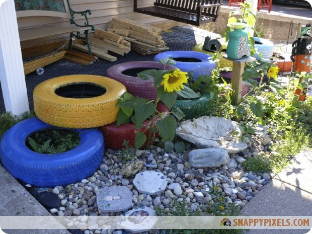 diy-old-tire-projects-16