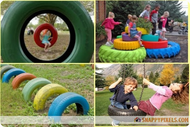 diy-old-tire-projects-37