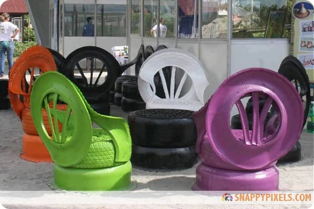 diy-old-tire-projects-4