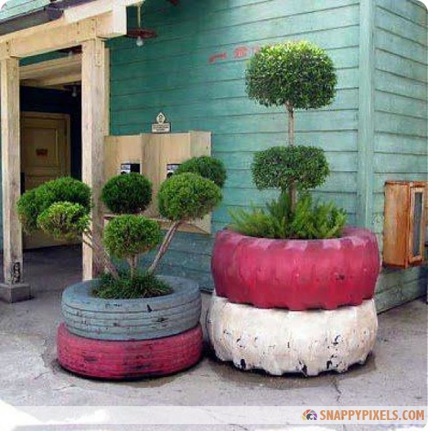 diy-old-tire-projects-5