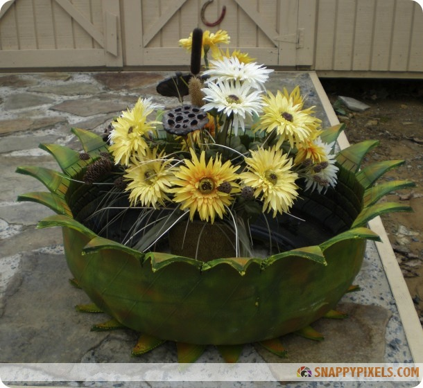 diy-old-tire-projects-6