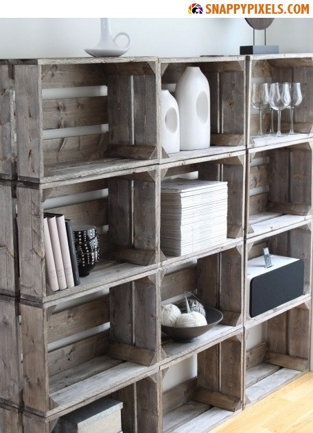 diy-used-milk-crate-upcycle-10