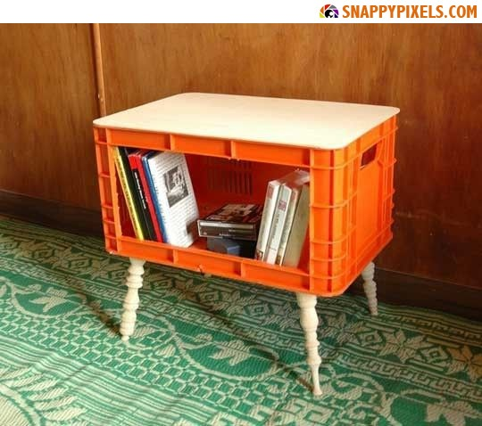 diy-used-milk-crate-upcycle-11