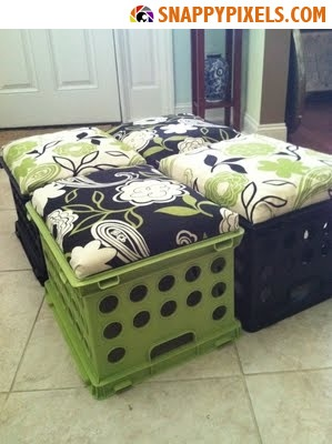 diy-used-milk-crate-upcycle-12