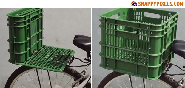diy-used-milk-crate-upcycle-18