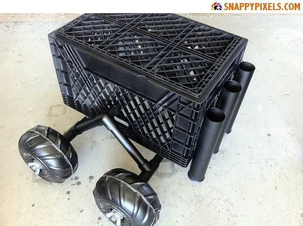 diy-used-milk-crate-upcycle-19