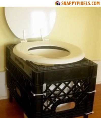 diy-used-milk-crate-upcycle-2