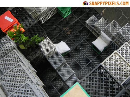 diy-used-milk-crate-upcycle-22