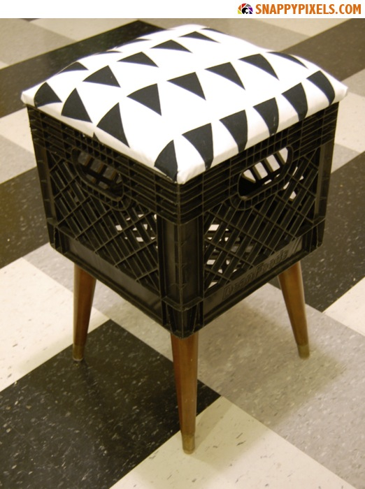 diy-used-milk-crate-upcycle-24