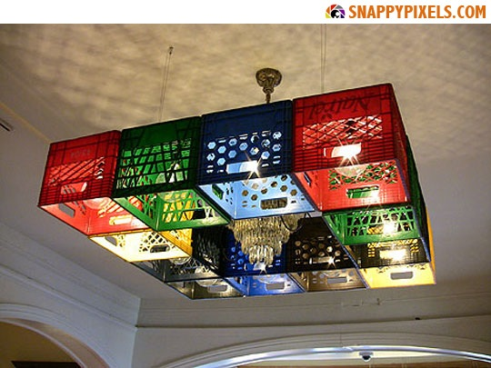 diy-used-milk-crate-upcycle-27