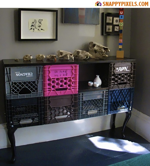 diy-used-milk-crate-upcycle-29