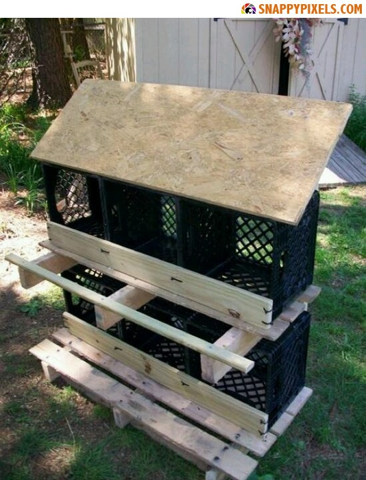 diy-used-milk-crate-upcycle-8