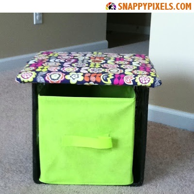 diy-used-milk-crate-upcycle-9