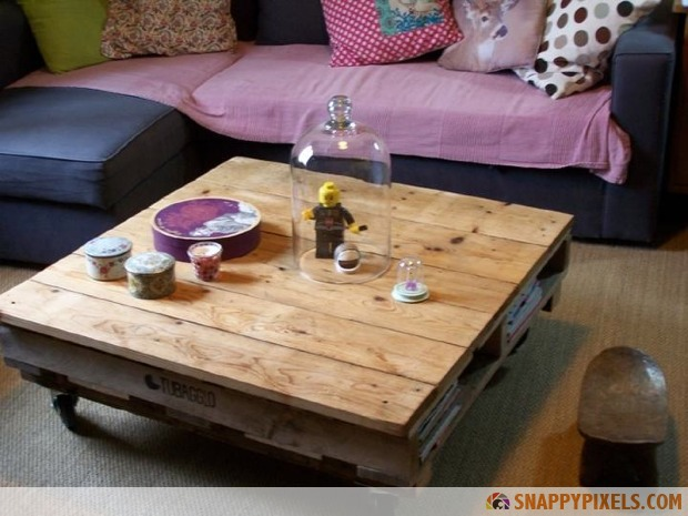 diy-used-pallet-projects-12