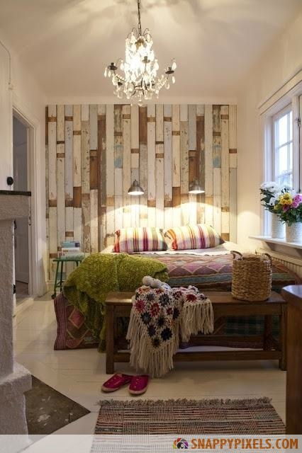 diy-used-pallet-projects-17