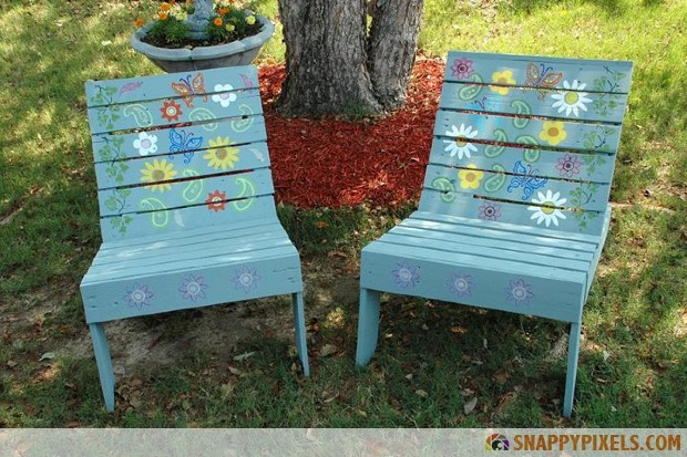 diy-used-pallet-projects-2