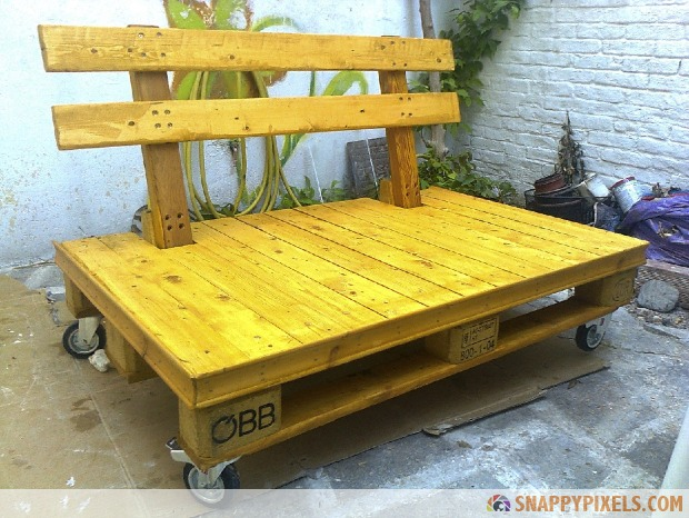 diy-used-pallet-projects-21