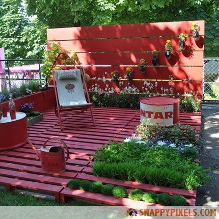 diy-used-pallet-projects-22