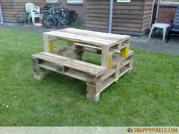 diy-used-pallet-projects-23