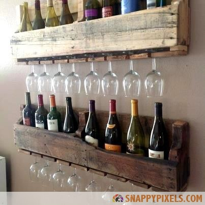 diy-used-pallet-projects-3