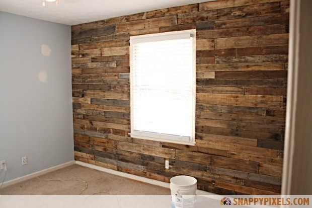 diy-used-pallet-projects-31
