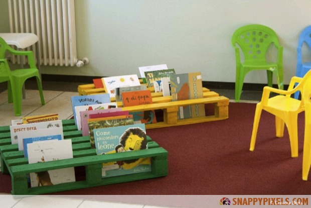 diy-used-pallet-projects-34