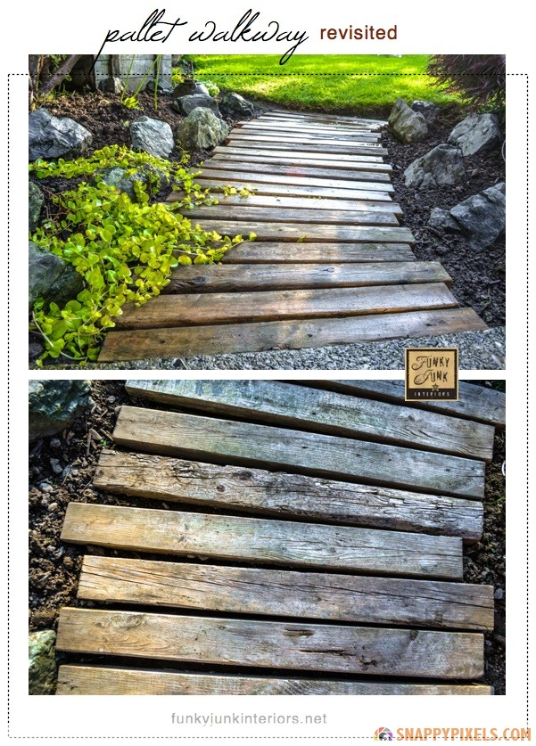 diy-used-pallet-projects-36