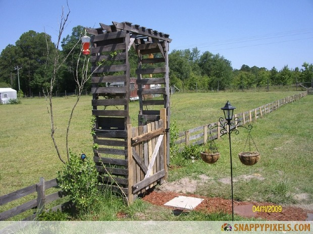 diy-used-pallet-projects-37